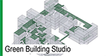 Green Building Studio